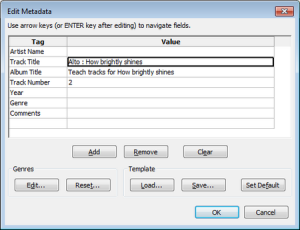 12_aud_metadata.png